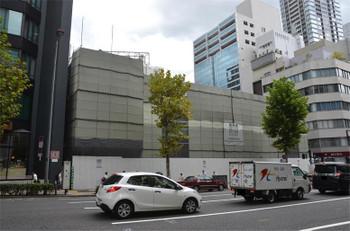Osakadojima180832