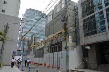 Osakadojima180835