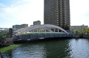 Osakadoujimaohashi180813