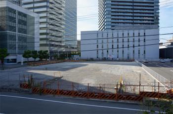 Osakanakanoshima180853