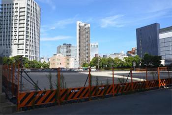 Osakanakanoshima180854