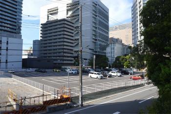Osakanakanoshima180855