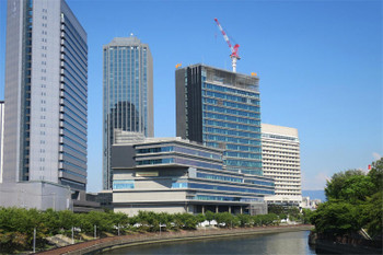 Osakaobp180812