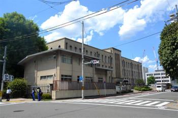 Kyotoprefkyoto180921