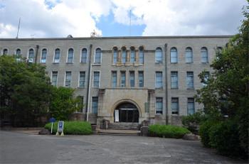 Kyotoprefkyoto180925