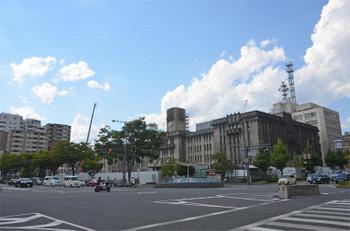 Kyotocity180912