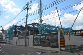 Kyotocity180933