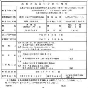 Kyotohulic180916
