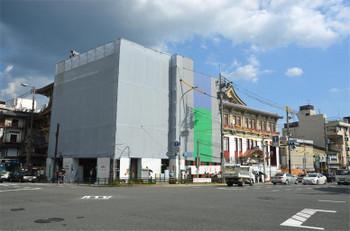 Kyotominamiza180911