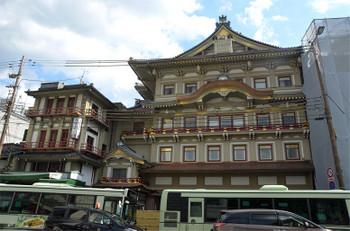 Kyotominamiza180912