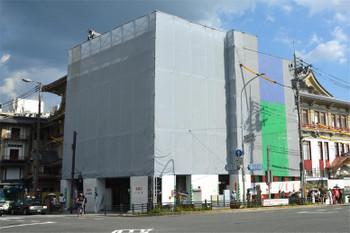 Kyotominamiza180914