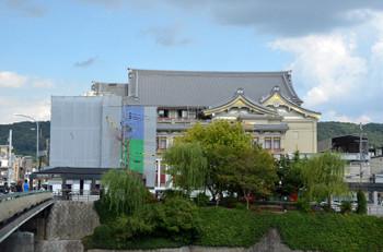 Kyotominamiza180916