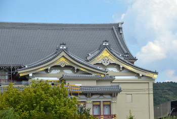 Kyotominamiza180917
