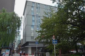 Kyotokiyamachi180912