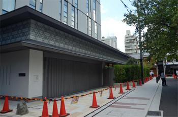 Kyotokiyamachi180913