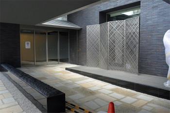 Kyotokiyamachi180915