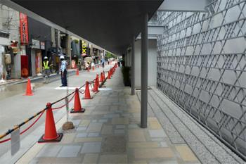 Kyotokiyamachi180917
