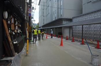 Kyotokiyamachi180919