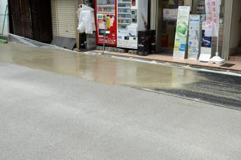 Kyotokiyamachi180920