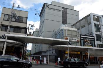 Kyotokiyamachi180921