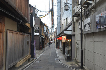 Kyotoponnto180913