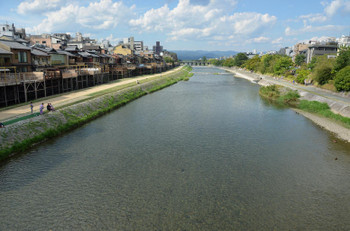 Kyotoponnto180916