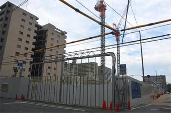Kusatsu180911