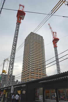 Kusatsu180915