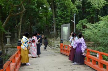 Kyotoinari180924