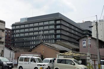 Kyotokeihan180911
