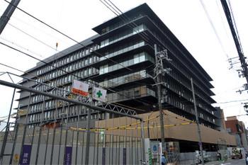 Kyotokeihan180912