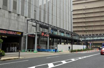 Osakayodobashi180911