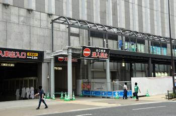 Osakayodobashi180912