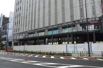 Osakayodobashi180916