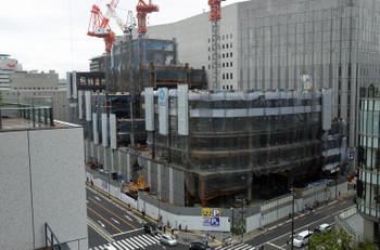 Osakayodobashi180922