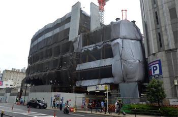 Osakayodobashi180931