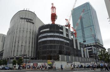 Osakayodobashi180932