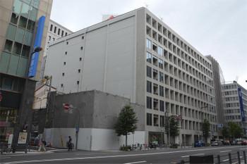 Osakanissay180911
