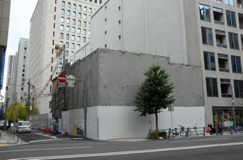 Osakanissay180913