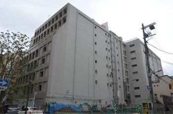 Osakanissay180914