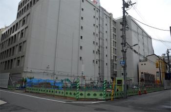 Osakanissay180915
