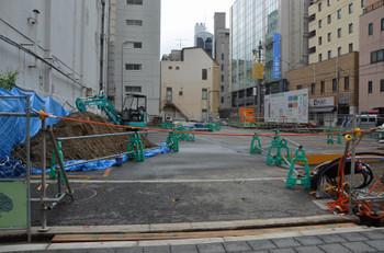 Osakanissay180916