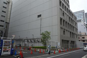 Osakanissay180917