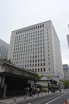 Osakanissay180919