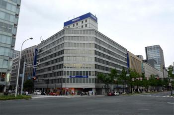 Osakanissay180922
