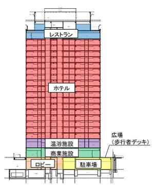 Izumisano180912