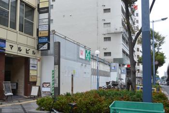 Osakasonezaki180912