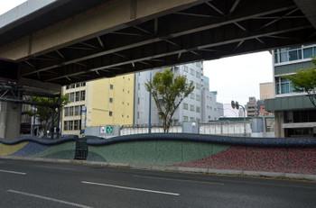 Osakasonezaki180913