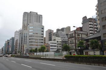 Osakatanimachi180911