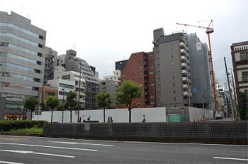 Osakatanimachi180912